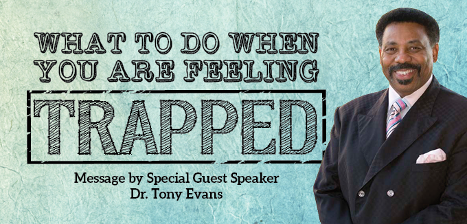 Message by Dr Tony Evans_0