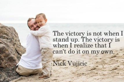 best-nick-vujicic-quotes-that-will-inspire-you-to-the-max4