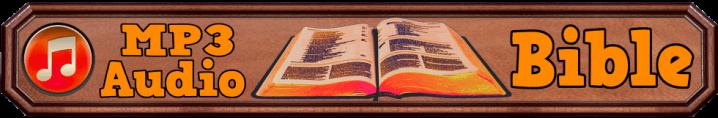 bible_title
