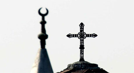 ISLAM_-_CRISTIANESIMO