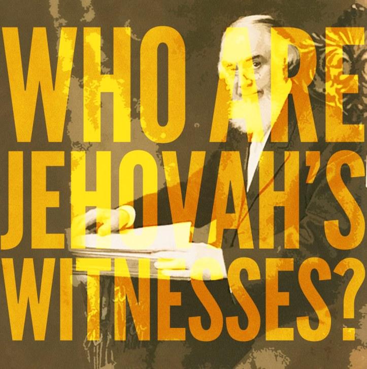 jehovahswitness
