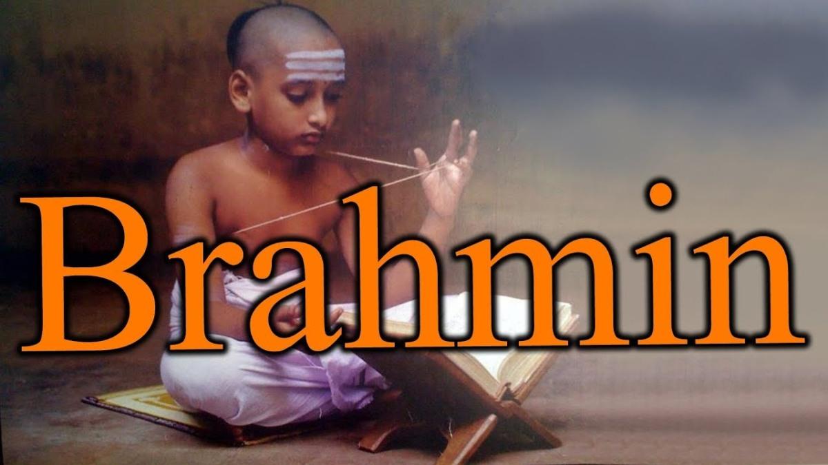 """""""इस ब्राह्मण पंडित की गवाही सुनिए! """" - पंडित धर्म प्रकाश शर्मा - Hindi testimony by Hindu Pandit"""
