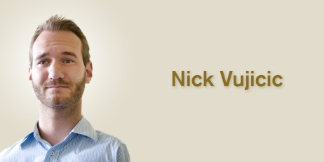 Prominent-personalities-Nick-Vujicic-Habiliss-Virtual-assistant