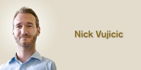 Prominent-personalities-Nick-Vujicic-Habiliss-Virtual-assistant