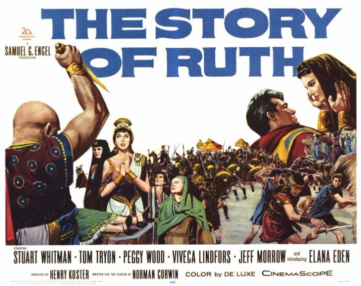 The_Story_of_Ruth_original_theatrical_release_poster