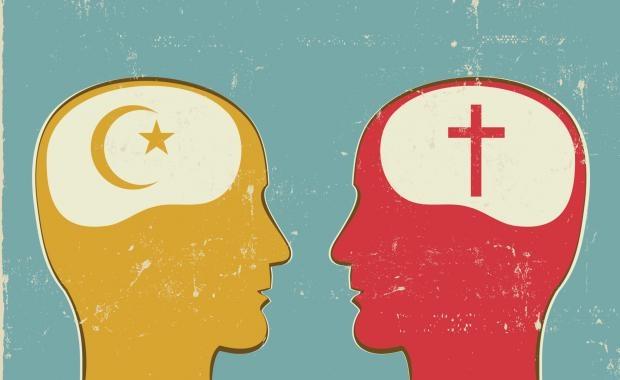 Christian-Muslim Dialogue1.png