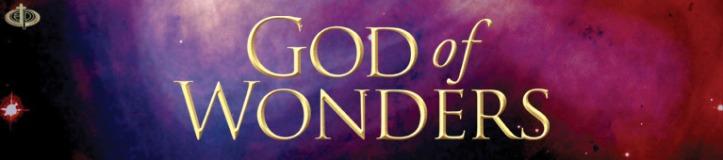 GOW-Top-Banner