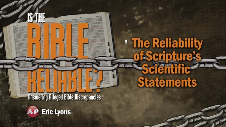 8-The-Reliability-of-Scriptures-Scientific-Statements.jpg