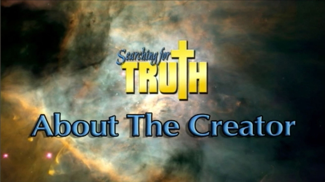 Searching-for-Truth-Creator