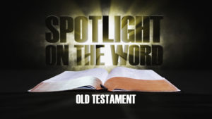 Spotlight-on-the-Word-Old-Testament-300x169.jpg