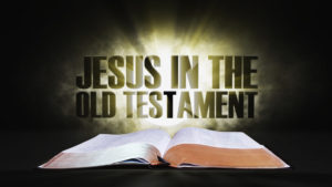 Spotlight-on-the-Word-OT-2-Jesus-in-the-Old-Testament-300x169