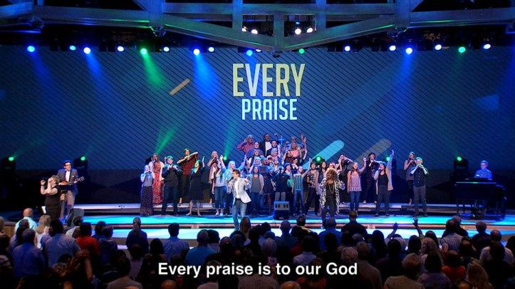 every_praise.jpg