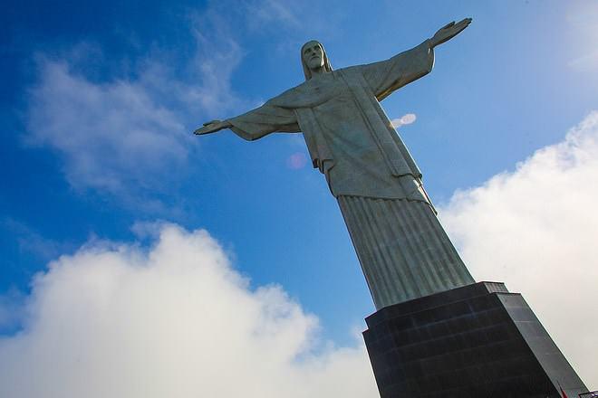 jesus-statue--1.jpg