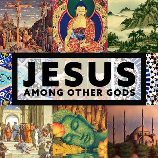 jesus_among_other_gods_cover_sq