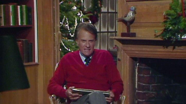 1977-Christmas-Special.jpg