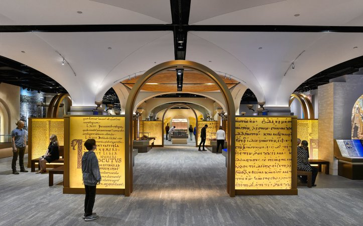 museum-of-the-bible-scrolls-BIBLEMUS1117