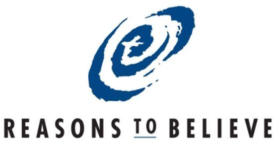 Reasons-to-Believe-001.jpg