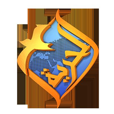 alhorreya-logo-loading.png