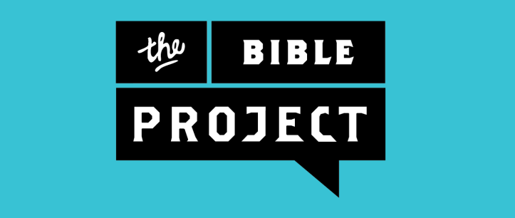 bibleproject.png