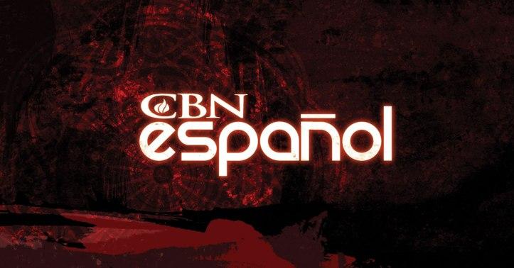 cbn-espanol-OG.jpg