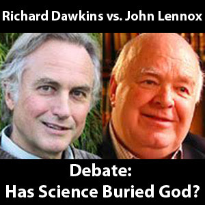 dawkins-lennox-science.jpg