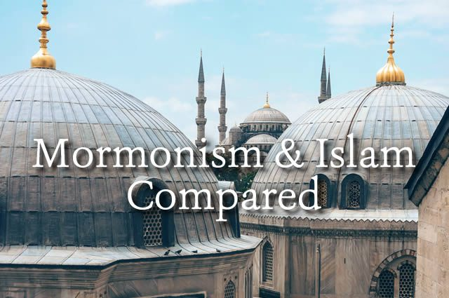 mormonism-and-islam-compared.jpg