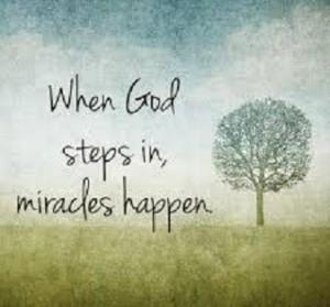 Pancreatitis-Healing-Miracles-Show-Gods-Love-300x279.jpg