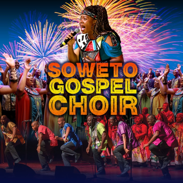 scaled_MUSIC_-_SOWETO_GOSPEL_CHOIR1.jpg