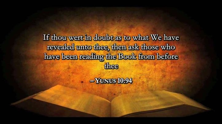 4a74f0f8339bfa06af931dda0e607fbe--torah-the-bible.jpg