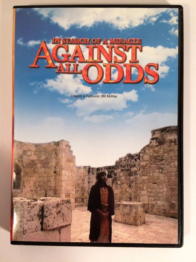against-all-odds-in-search-of-a-miracle-dvd-2006-documentary-israel-war-oop-ac8c9eb4b6e8fd6a1ca23119c39f4078