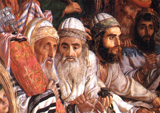 ancient_rabbis.jpg