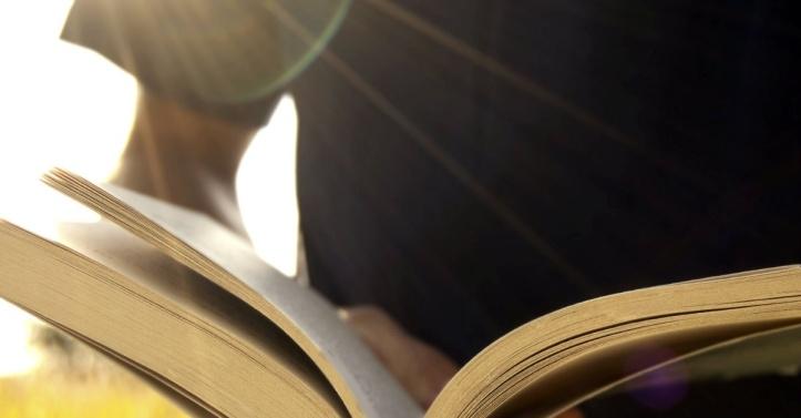12475-Bible_Open_Sunshine.1200w.tn.jpg