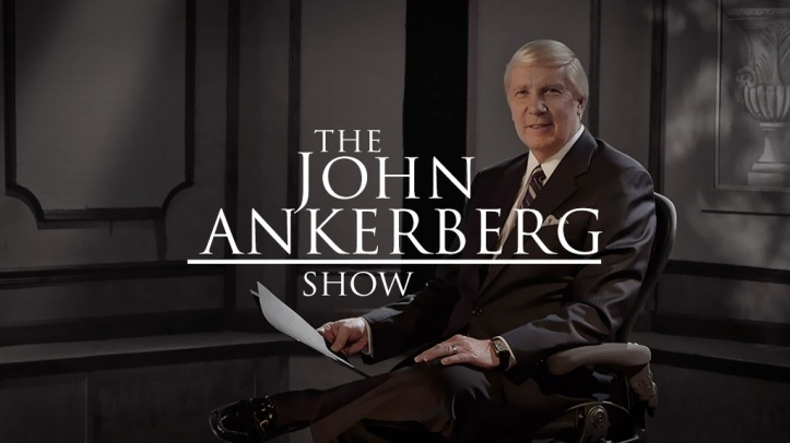 JohnAnkerberg-Generic-1024x576.jpg