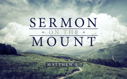 sermon-on-the-mount.jpg
