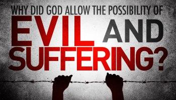why-does-god-allow-evil.jpg