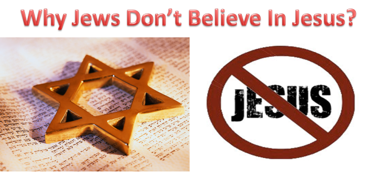 Why Jews Don't Believe In Jesus.pptx.png