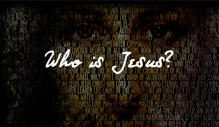 Who-is-Jesus-website-1024x596.png