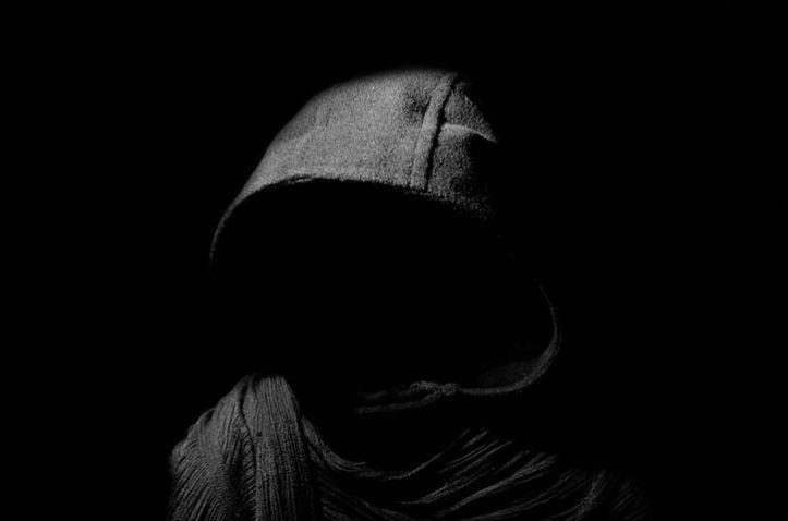 death-164761__480