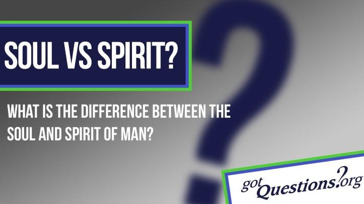difference-soul-spirit.jpg