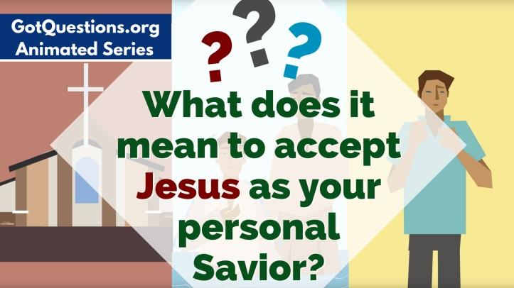 personal-Savior.jpg