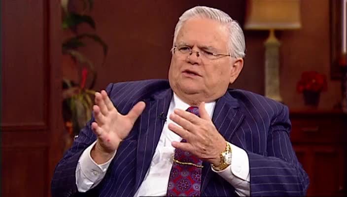 show-life-today-908_ep-2015-10-05-john-hagee-the-three-h_site-3004
