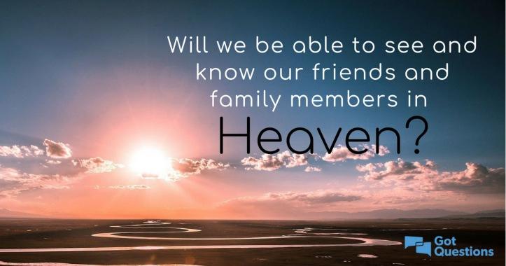 family-heaven.jpg