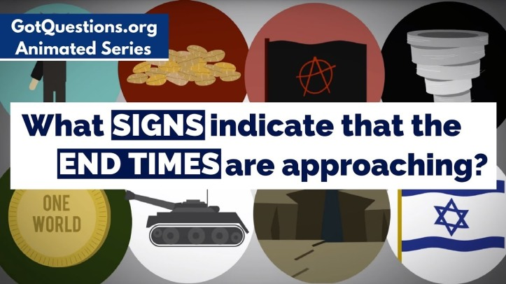 signs-end-times.jpg