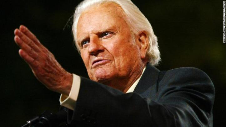131211164749-01-billy-graham---restricted-exlarge-169.jpg