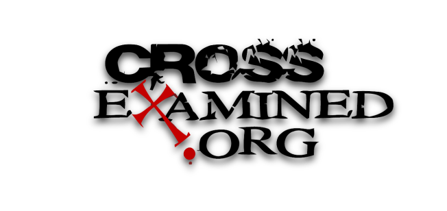 Crossexamined-logo-FULL_Expanded_with_Shadow_Light.png