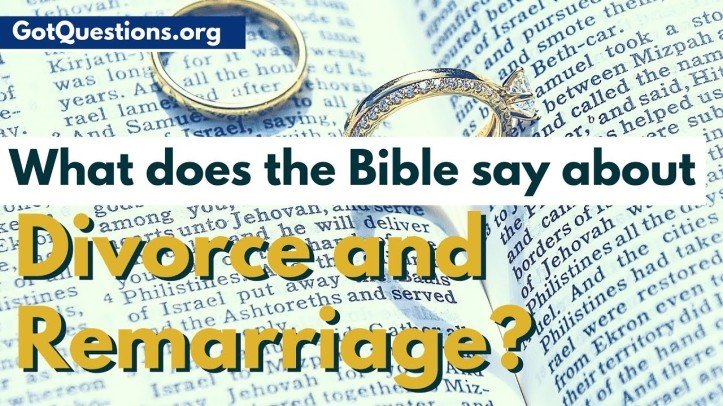 divorce-remarriage.jpg