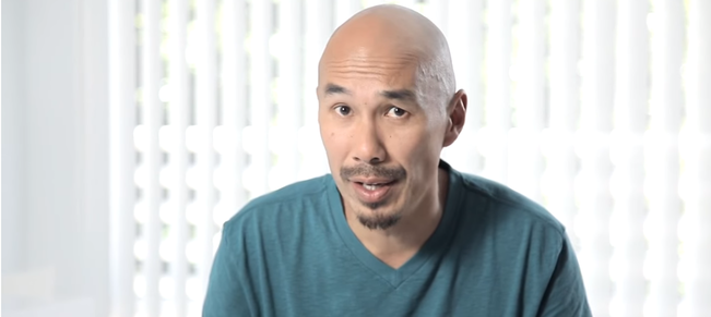 Francis-Chan-main_article_image.png