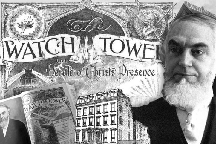 jehovah-witness-history-brooklyn-religion-origins-compsite-1.jpg