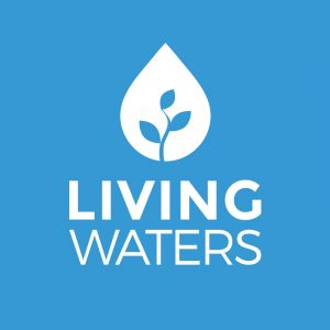 Living-Waters-avatar-300x300.jpg