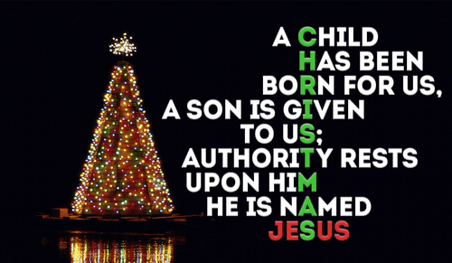 28971-cm-Child-born-son-given-Jesus-christmas-social.500w.tn.png